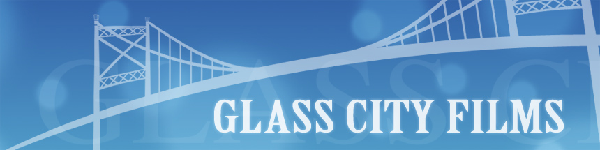 GLASS CITY FILMS